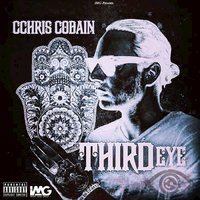 Third Eye — Cchris Cobain