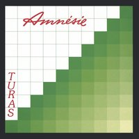 Turas — Amnesie with The Nicolosi Family