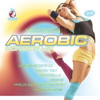 Aerobic Nonstop Mix Vol. — сборник
