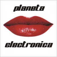 Planeta Electronica — Various Artists & Jay Price