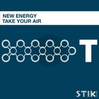 Take Your Air — New Energy
