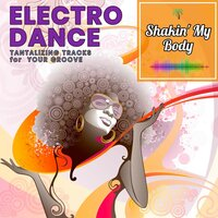 Shakin' My Body: Tantalizing Electro Dance Tracks for your Groove — сборник