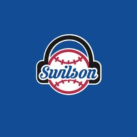 We the Cubs — Swilson