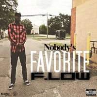 Nobody's Favorite — F.Low