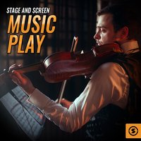 Stage And Screen Music Play — сборник