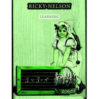 Learning — Ricky Nelson