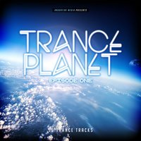 Trance Planet - Episode One — сборник