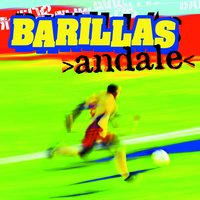 Andale — Barillas