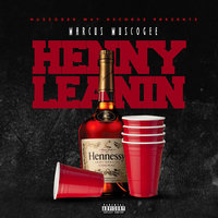 Henny Leanin — Marcus Muscogee