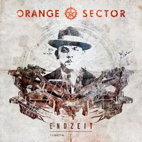 Endzeit — Orange Sector