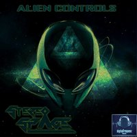 Alien Controls — Stereo Space