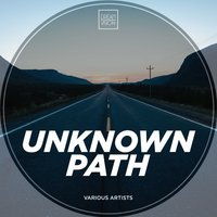 Unknown Path — сборник