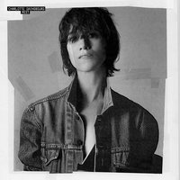 Rest — Charlotte Gainsbourg
