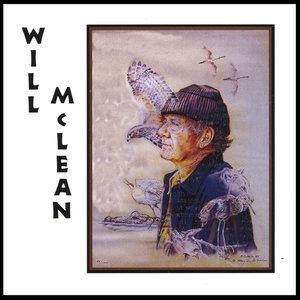 Will McLean - Cracker Don Juan