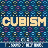 Cubism, Vol. 8 (The Sound of Deep House) — сборник