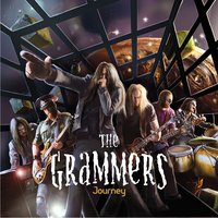 Journey — The Grammers