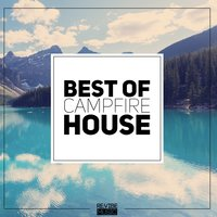 Best of Campfire House — сборник