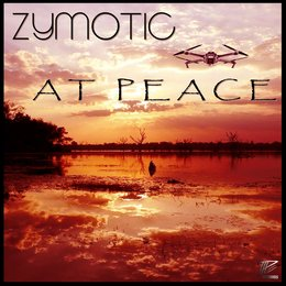 At Peace — Zymotic