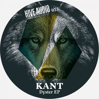 Dyster EP — Kant