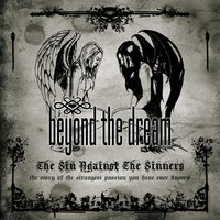 The Sin Against the Sinners — Beyond the Dream