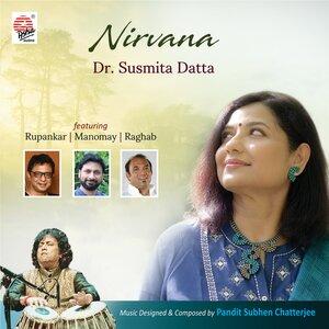 Dr. Susmita Datta, Rupankar - Soye Kabira
