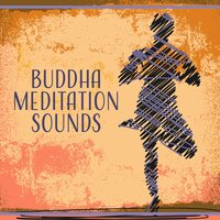 Buddha Meditation Sounds – Exercise Yoga, Healing Reiki, Focus & Calmness, Deep Meditation, Calm Mind — White Noise Therapy