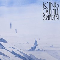 By You — King of Little Sweden