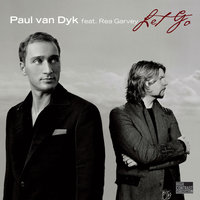 Let Go — Paul Van Dyk