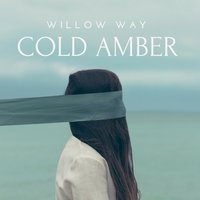 Cold Amber — Willow Way