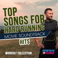 Top Songs for Hard Running Movie Soundtrack Hits Workout Collection — Морис Равель, Рихард Штраус