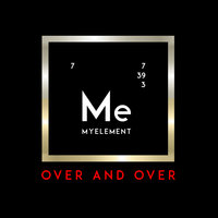 Over n Over — M.E.