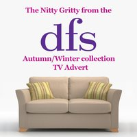 The Nitty Gritty — Shirley Ellis