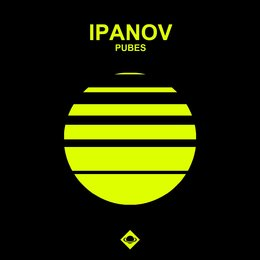 Pubes — Ipanov