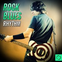 Rock Blues Rhythm — сборник
