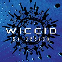 By Design — Wiccid