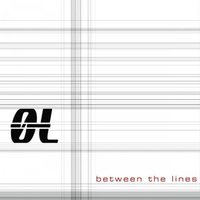 Between the Lines — ØL