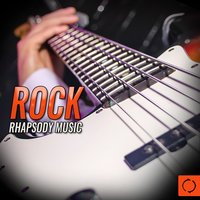 Rock Rhapsody Music — сборник