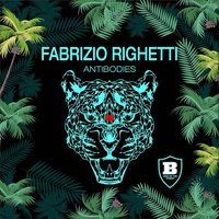 Antibodies — Fabrizio Righetti