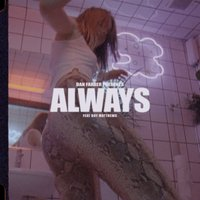 Always — Dan Farber, Boy Matthews