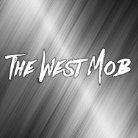 The West Mob — сборник