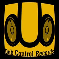 Dub Control Progressive Tech Sampler — сборник