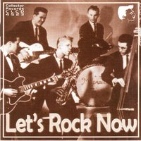 Let's Rock Now — сборник