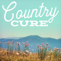 Country Cure — сборник
