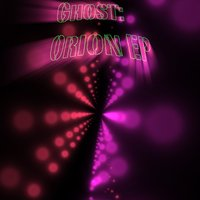 Orion — Ghost