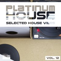Platinum House - Selected House Vibes, Vol. 12 — сборник