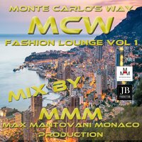 Montecarlo's Way — Fly 3 Project