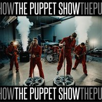 The Puppet Show — Set Things Right