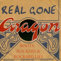 Real Gone Aragon – Roots, Rockers & Rockabillies — сборник