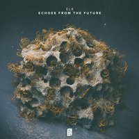 Echoes from the Future — Elk