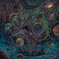 The Outer Ones — Revocation